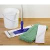OSMO 120 PAD nakładka do zmywania Opti zestaw