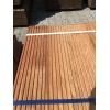 TALI 22x145x 1.000mm egzotyczna deska tarasowa