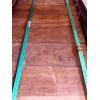 IPE Lapacho 25 x140 x6.100 dwustronnie gładka