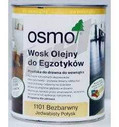 OSMO 1101 wosk olejny do...