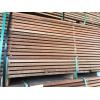 IPE Lapacho 25 x140 x4.550 dwustronnie gładka