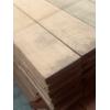 IPE Lapacho 25 x140 x3.950 dwustronnie gładka
