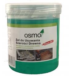 OSMO 6609 do usuwania...