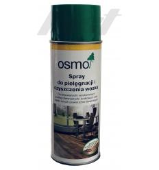 OSMO 3029 SPRAY 400ml