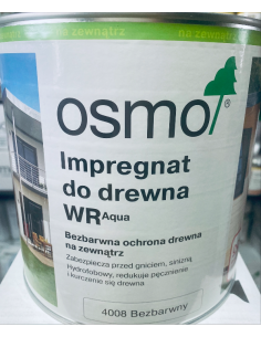 OSMO 4008 IMPREGNAT DO...