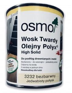 OSMO 3232 wosk twardy Rapid...